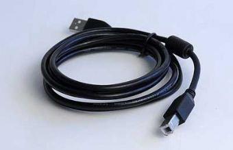 USB-кабель для подключения различных в Бишкек