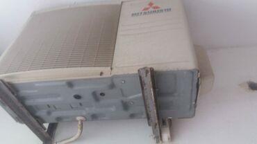 Электроника в Кюрдамир: 50kv Mitsubishi firması 660azn unvan buzovna #esma