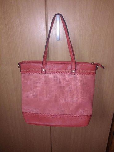 Zenske torbe 5 za 2000