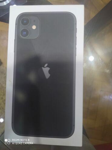 iphone 6 islenmis - Azərbaycan: Hörmətli müştərilər 25 avqusta kimi davam edecek kompaniyamiza sizde