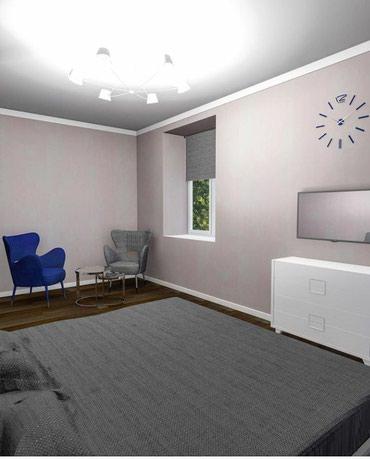 Ремонт квартиры домы все отделочных в Бишкек