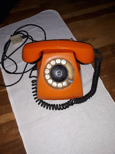 телефоны флай 450 в Азербайджан: Телефон. Качественный