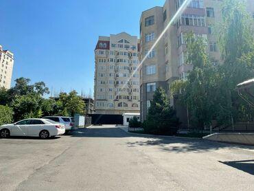Недвижимость - Бактуу-Долоноту: 3 комнаты, 181 кв. м