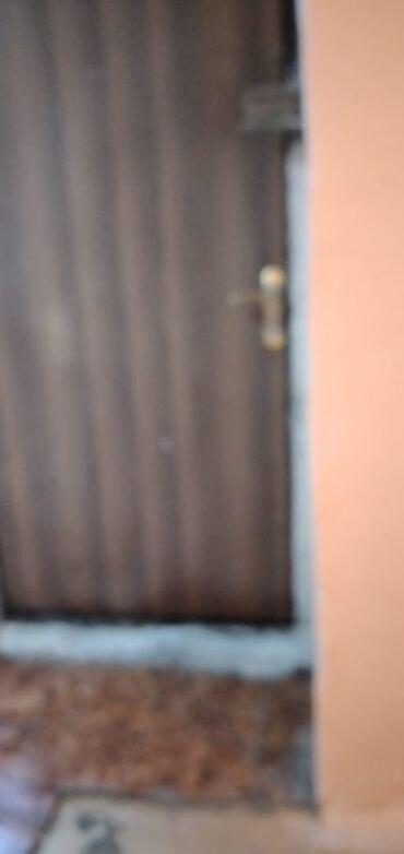 дом без посредников в Азербайджан: Продается квартира: 1 комната, 17 кв. м