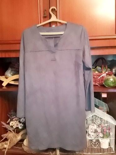 Платье 46-48р в Кок-Ой
