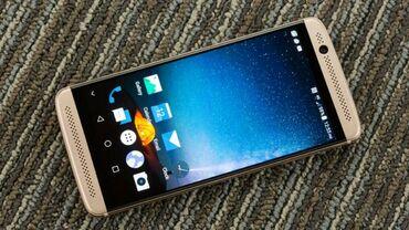 ZTE Axon 7 mini ekranı 85 AZN.Məhsullarımız tam keyfiyyətli və