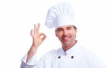 Ищу повара на аламединский рынокЗарплата и выходные и тому подобное