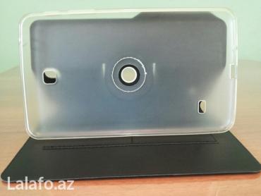 samsung-galaxy-s-4-teze-qiymeti - Azərbaycan: Samsung Galaxy Tab 4/SM-T231 Kaburası Təzədir. İstifade olunmayıb