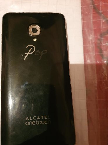 Alcatel one touch 1016d - Кыргызстан: ALCATEL на запчасти