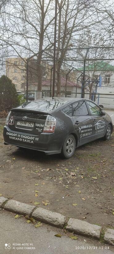 azerbaijan car price - Azərbaycan: Sürücülük kursları | | Sedan | (D), (E)