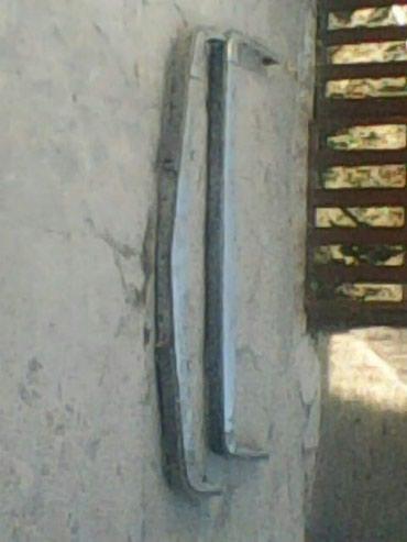 Продаю бампер на Е- 28. в Бишкек