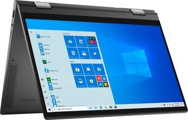 Электроника - Кыргызстан: Срочно! продается НОВЫЙ, оч крутой ноутбук трансформер.4k экран!