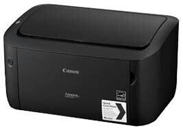 Продаю  лазерный черно-белый принтер в Беловодское