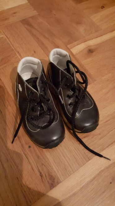 Dečije Cipele i Čizme | Odzaci: Decije cipele br 22