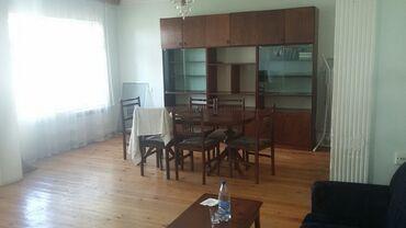ofis kiraye verilir - Azərbaycan: Mənzil kirayə verilir: 3 otaqlı, 100 kv. m, Bakı