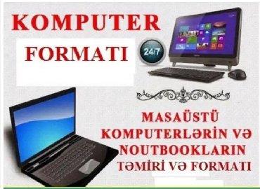 it satanlar - Azərbaycan: IT Xidmetleri Ve Format