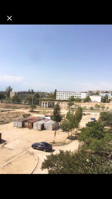 Продается квартира: 3 комнаты, 60 кв. м., Бишкек в Бишкек - фото 8