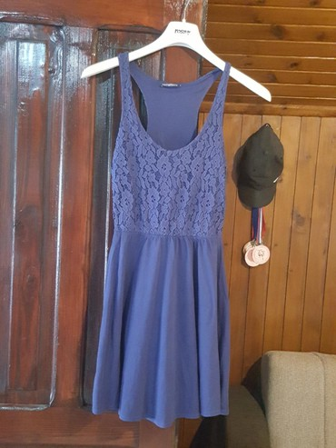 Terranova prelepa haljina - Vrsac