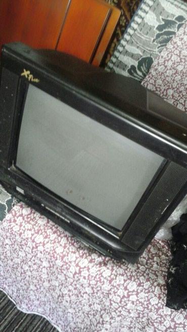 Телевизор LG диагональ 36 см в Бишкек