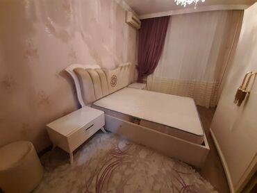 mebel satilir - Azərbaycan: Qonaq mebel dəstləri   Pulsuz çatdırılma