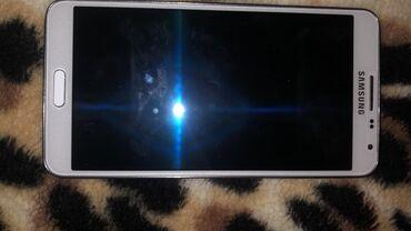 samsung galaxy note 3 neo qiymeti - Azərbaycan: İşlənmiş Samsung Galaxy Note 3 Neo 32 GB ağ