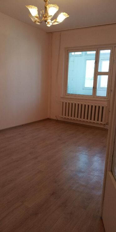 продаю автобус в Кыргызстан: Продается квартира: 1 комната, 39 кв. м