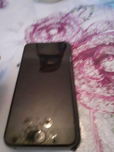 audi a3 32 s tronic - Azərbaycan: Iphone 6szapcast kimi satilir icloda dusub,modemide yanib