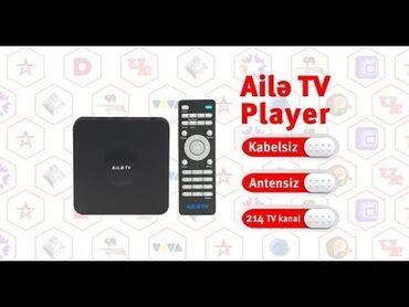 oguz tv - Azərbaycan: Dünyanin hər yeri̇ndə– ailə tv playeri özünlə götür, harada
