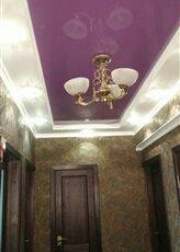 Сдаю 3-хкомнатную элитную квартиру со в Бишкек