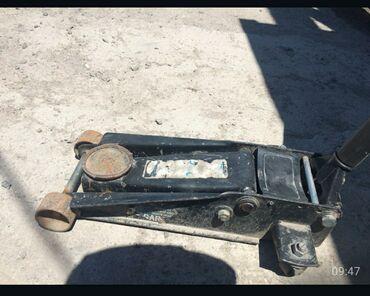 вулканизация оборудование в Кыргызстан: Вулканизации оборудование полный комплект почти новые