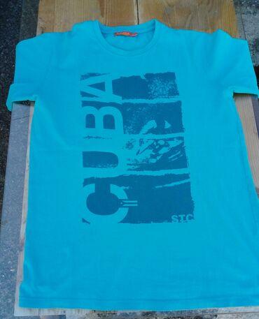 Majica vel.XL
