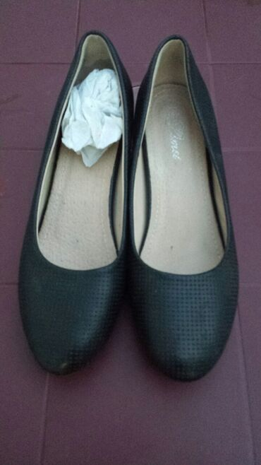 Personalni proizvodi - Srbija: Ženska obuća