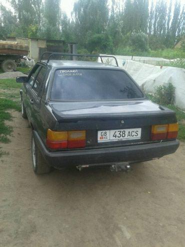 Audi 80 1985 в Кемин