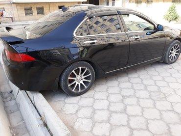 меняю на новый кузов inspire или windom с моей доплатой. сатпайм убара в Бишкек