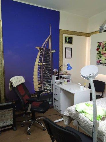 аренда офисов в бизнес центре в Кыргызстан: Аренда помещения (кабинет) в центре ул. Советская Фрунзе. От 6500