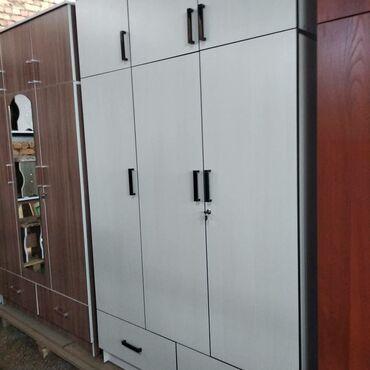 шкаф-для-одежды-из-ткани в Кыргызстан: Шкаф для одежды доставка по городу бесплатно