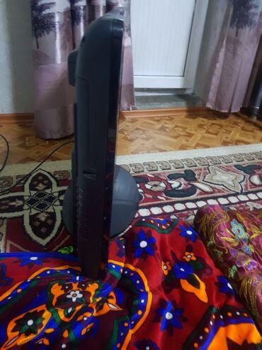 акустические системы sharp колонка сумка в Кыргызстан: Плазма б/у в хорошем состоянии работает отлично без пробегов