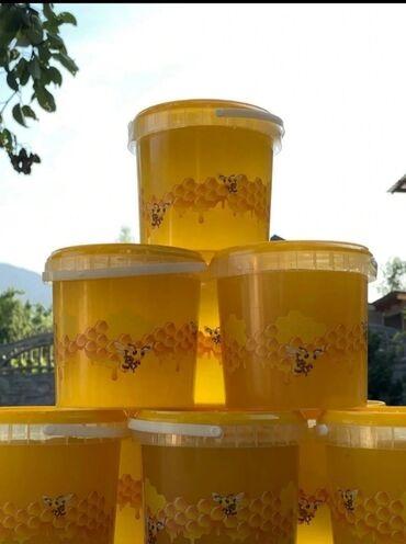 34 объявлений: ТОКТОГУЛСКИЙ МЁД!!! экологический чистый горный мёд!! Богатый