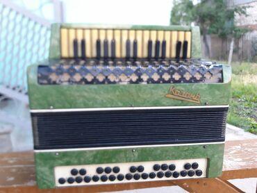 Электроника в Тауз: Другая бытовая техника