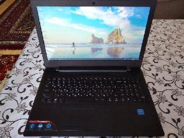 Noutbuk və netbuklar - Azərbaycan: Lenovo notebook i̇ntelram 2 gb yaddaş 500 GBçantasi̇anti̇
