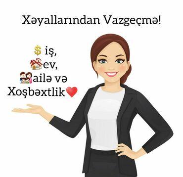 qadın üçün dəri krosovkalar - Azərbaycan: Şəbəkə marketinqi məsləhətçisi. Oriflame. İstənilən yaş. Natamam iş günü