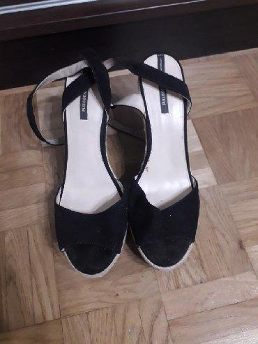 Sandalice broj 41