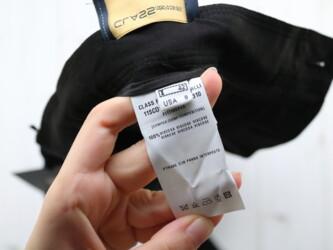 Женские брюки от бренда CLASS,р.S Длина:93 см Длина шага: 63 см Пояс