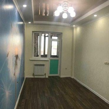 Срочно!!! Продаю 2-х комнатную квартиру в Бишкек