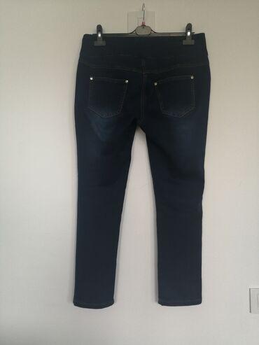 Pantalone flame moderno - Srbija: Pantalone BPC 44 $1.200 · Novi Sad, Serbia Pantalone BPC 44 1200din M