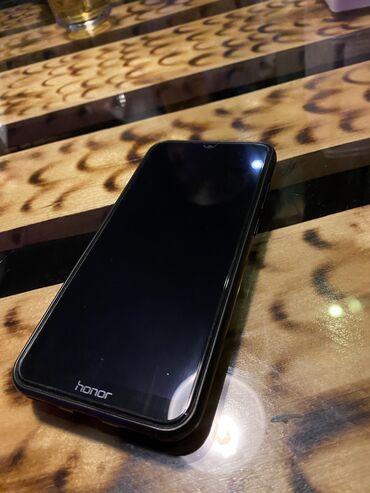 Продаю Huawei Honor 8а  Состояние масло  В использовании 1 месяц  Рабо