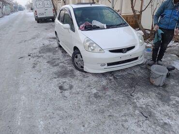 юсб адаптер в Кыргызстан: Кузов, Фары | Шумоизоляция