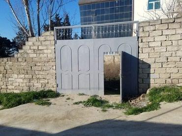Bakı şəhərində - şəkil 7