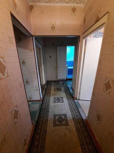 вторичная недвижимость в Кыргызстан: Продается квартира: 3 комнаты, 69 кв. м