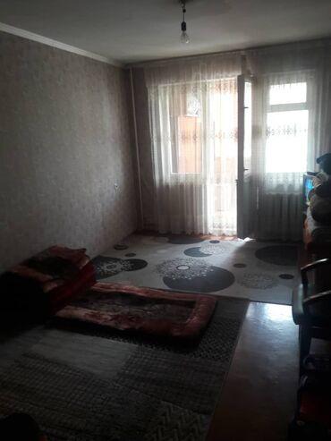 alfa romeo mito 14 t jet в Кыргызстан: Продается квартира: 1 комната, 35 кв. м